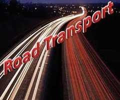 Autorizatii transport agabaritic