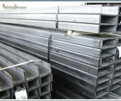 Transport structuri metalice